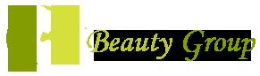 Rejuvi kosmetika ir permanentinio makiažo priemonės